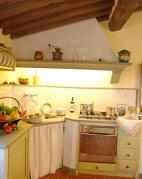 Salvia cuisine