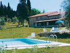location proche de Sesto Fiorentino en Toscane