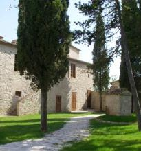 photo BORGO DI PIETRAFITTA