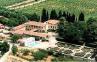 location proche de Sienne en Toscane