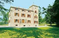 Maison Toscane à Barberino