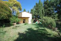 Maison Toscane à Gaiole in Chianti