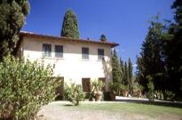 photo VILLA FORESTERIA