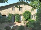 location proche de Pise en Toscane