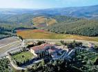 location proche de Castellina in Chianti en Toscane