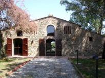 Maison Toscane à San Gimignano