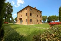 photo CASOLARE PALAZZINA