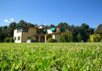 Maison Toscane à S.Alessio