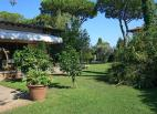 location proche de Massa en Toscane