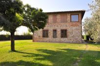 Maison Toscane à Citta Della Pieve