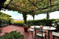 Maison Toscane à Florence