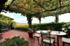 location proche de Fiesole en Toscane
