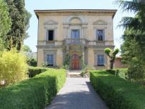 photo Villa Maria-Gianna