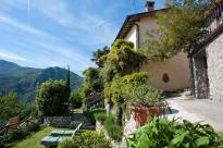 Maison Toscane à CAMAIORE (LU)