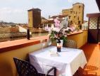 location proche de Florence en Toscane