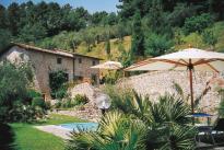 Maison Toscane à Pieve Santo Stefano