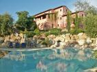 location proche de Pontedera en Toscane