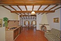 photo Borgo Le Monache