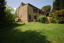 photo Villa Laura