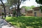 Borgo Le Monache 1