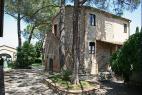 Borgo Le Monache 2