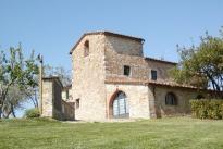 photo Borgo Montecchio