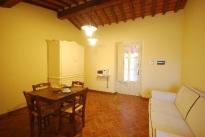 Maison Toscane à Foiano della Chiana