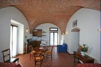 Maison Toscane à Dicomano