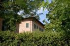 Casa Nottola 5