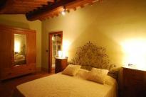 Maison Toscane à Capannori