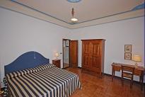 Maison Toscane à Volterra
