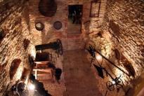 Maison Toscane à Pontassieve