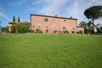photo Villa Chiana