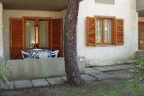 Maison Toscane à Principina a Mare