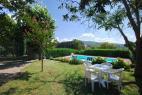 Villa Ambra 4