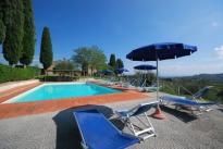 photo Villa Bellavista