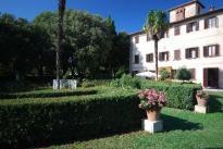 photo Villa del Conte