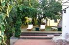 Villa Mandia 4