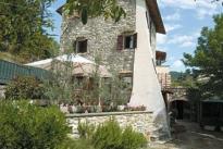 photo Villa Maria