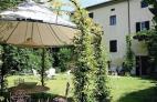Villa Navacchio 1