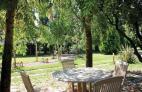 Villa Navacchio 3
