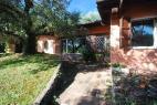 Villa Oleandri 6