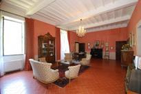 photo Villa Sali