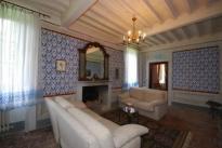 photo Villa Torrecini